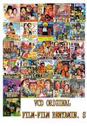 GALERY VCD ORIGINAL FILM-FILM BENYAMIN. S