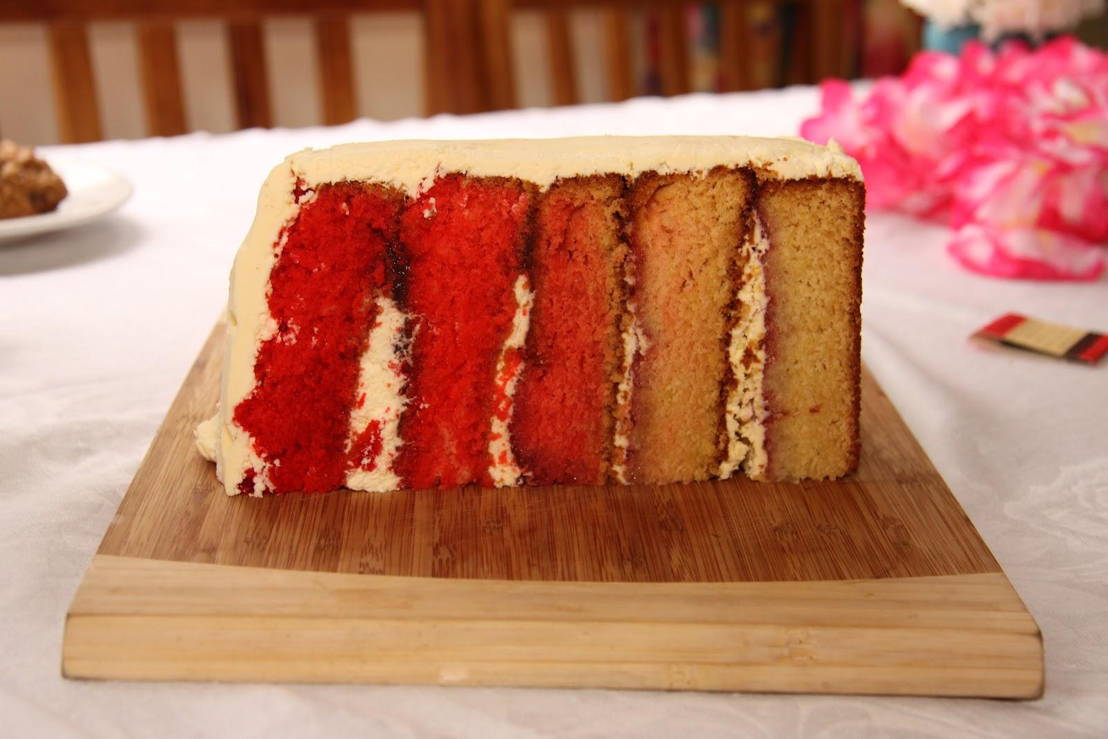 Can Cats Eat Red Velvet Cake