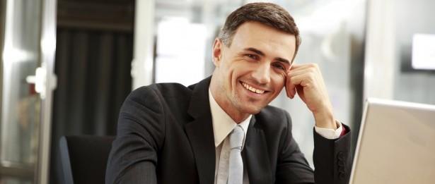 ideas para trabajar desde mi casa con mi profesión, ocupación o experiencia, tip, consulta, consejos ayuda: Cómo y que negocios propio, empresa, puedo montar, comenzar, iniciar o empezar desde mi casa