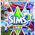 Los Sims 3 y Las Cuatro Estaciones Full Game