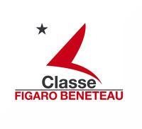 Classe Figaro Bénéteau