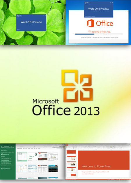 microsoft office 2013 free download filehippo