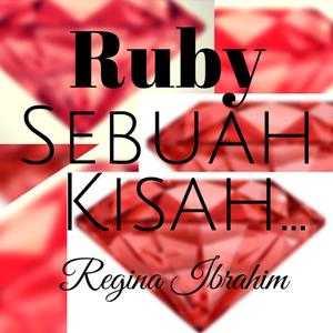 Novel Bersiri