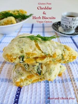 http://poorandglutenfree.blogspot.ca/2015/05/gluten-free-cheddar-and-herb-biscuits.html