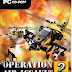 Operation Air Assault 2 PC Game Free Download