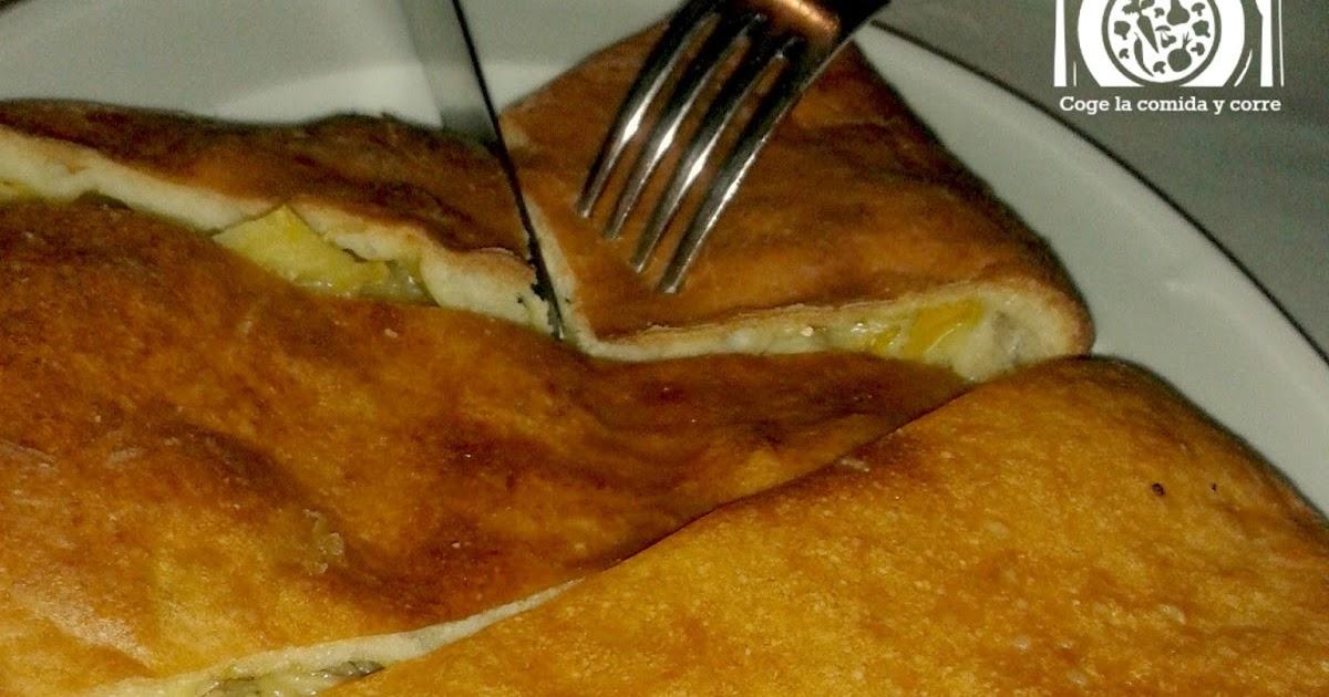 Restaurante mu o acea da costa en allariz coge la comida y corre - Restaurante portovello allariz ...
