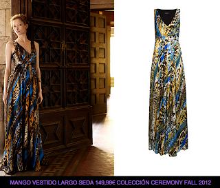 Mango-Vestidos4-Colección-Ceremony-Otoño2012