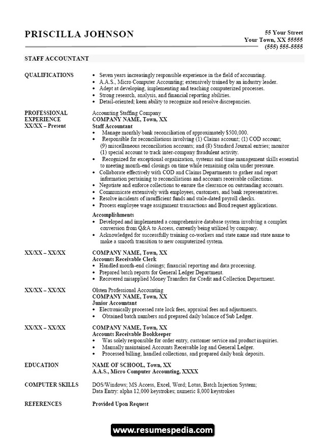 forklift resume sample 94