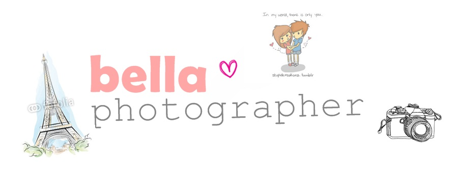 beLLa_phOtograpHy..