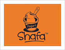 shafayogurt