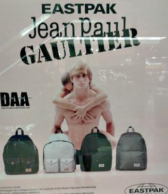 eastpak-jean-paul-gaultier