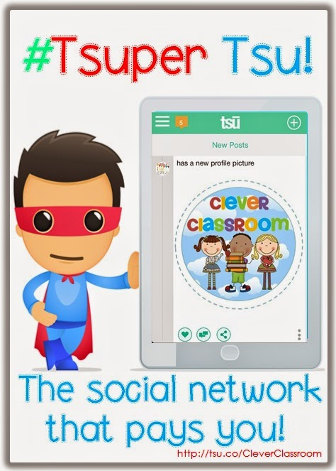 Tsu the new social media platform What is it all about?