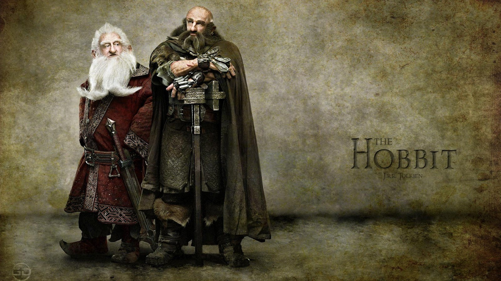 http://3.bp.blogspot.com/-kJM285AwbWg/T7L-oL4CtmI/AAAAAAAAEew/9JHjXrL2FrE/s1600/The+Hobbit+An+Unexpected+Journey+HD+Wallpaper+6.jpg