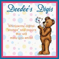 DeeDee's Designs