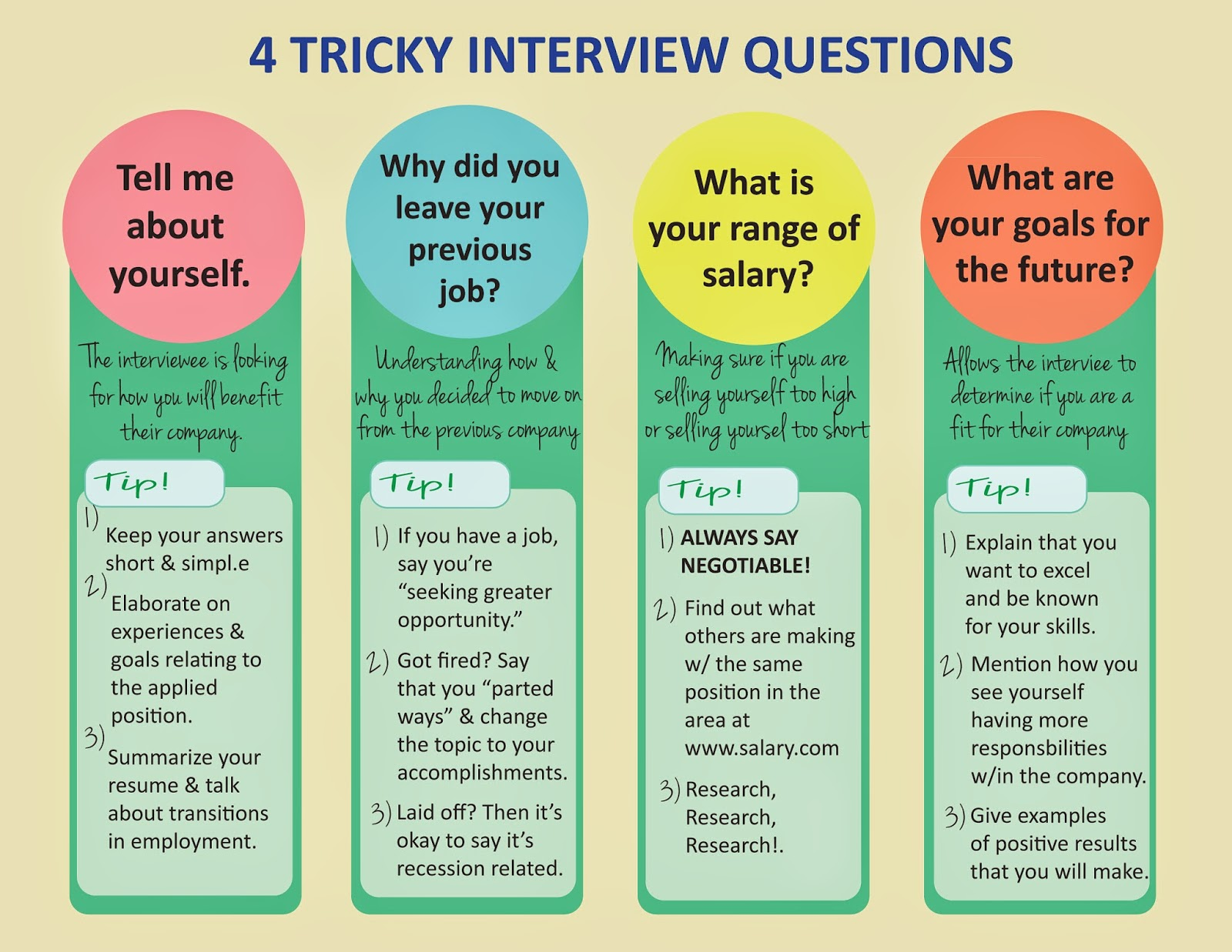 sample interview questions sample interview questions 3836
