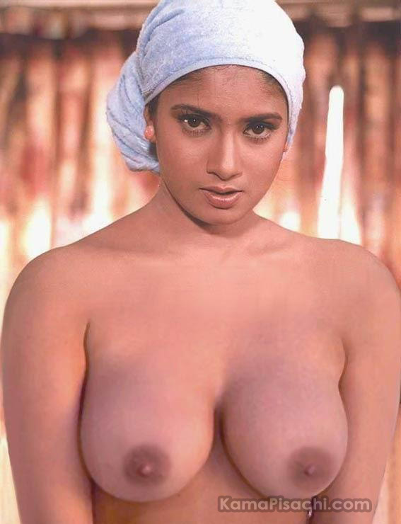 student sex indian xxx nude