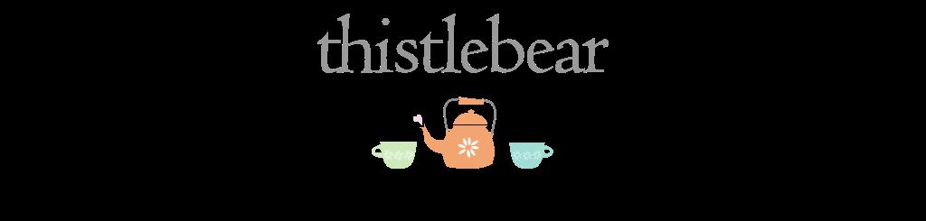 thistlebear