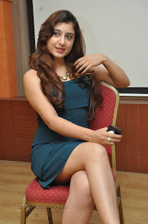 Disha Pandey Latest  Pictures 010.jpg