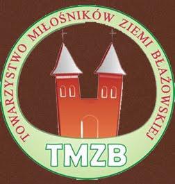 Historia TMZB