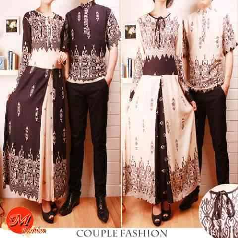 http://plasabusana.com/product/3962/couple-etnik-nusa.html