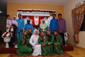 familyKu sayaNg