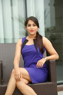 Rashmi Goutham glamorous Pictures 012