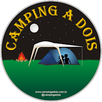 CAMPING A DOIS