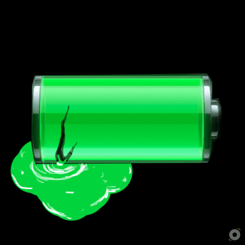 aplikasi yang dapat meguras baterai