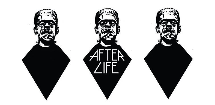 AFTERLIFE RECORDS