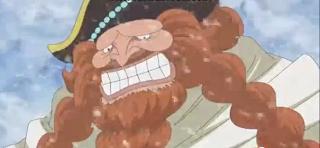 Assistir - One Piece 586 - Online
