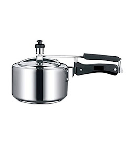 Snapdeal  : Buy Havells 3 Ltr Aluminium Induction base Pressure Cooker at Rs. 699 only