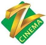 setcast|Zee Cinema Live Streaming