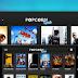 Popcorn Time voor iOS al 1 miljoen keer gedownload