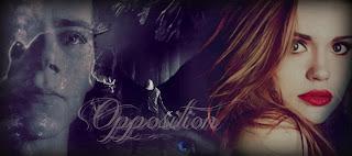 Opposition.