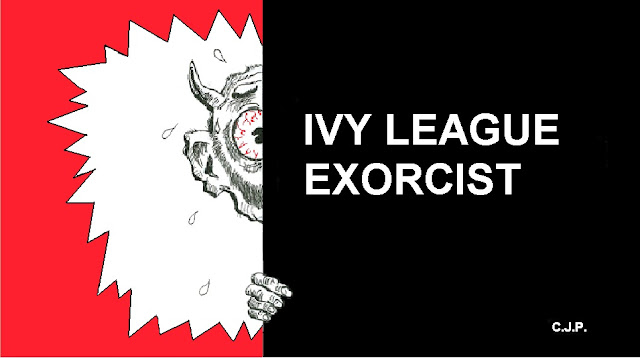 jack chick tract mini-comic