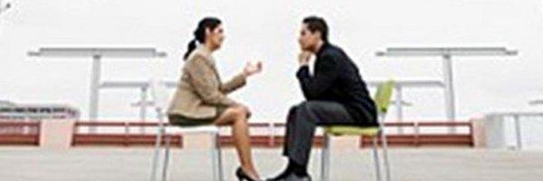 Sueldo de un psicólogo en Madrid
