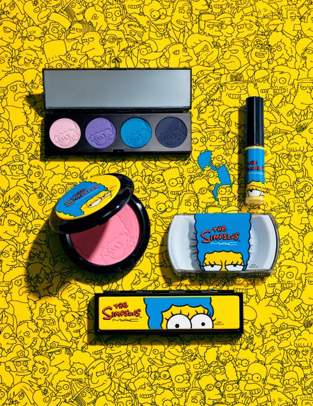 MARGE-SIMPSONS-MAC-COSMETICS-TALESTRIP