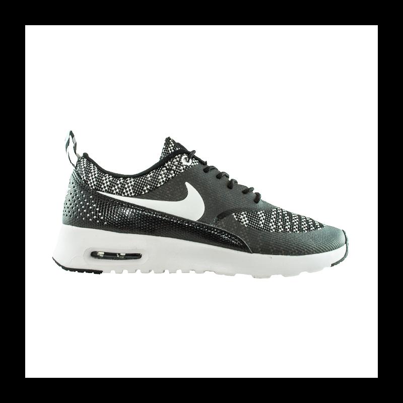 Nike Air Max Thea Kjcdr en #TiendaFitzrovia.