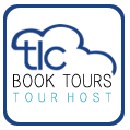 TLC Book Tour Host