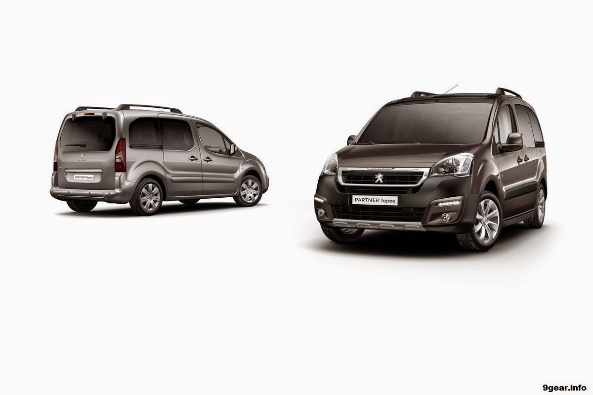 car reviews new car pictures for 2018 2019 2016. Black Bedroom Furniture Sets. Home Design Ideas