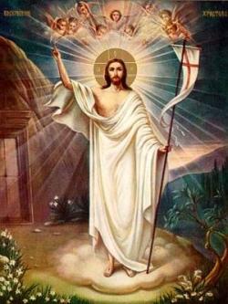Thánh Ca Phục Sinh