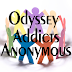 Odyssey Addicts Anonymous