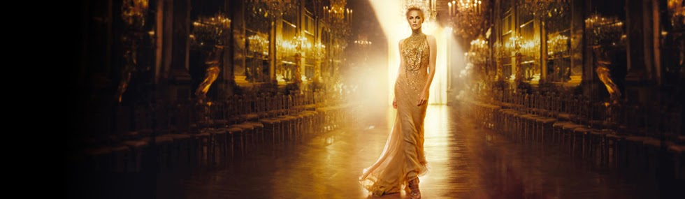 ... Store Blog // All the News: Hottie of The Week - Charlize Theron Charlize Theron