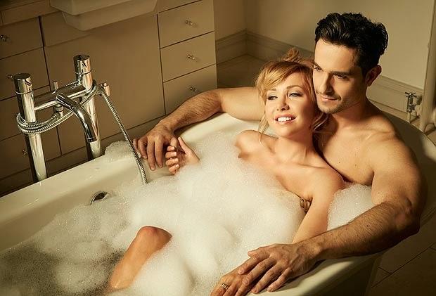 Bath Sex Pics 37