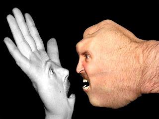 kopam, anger