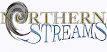 Northern Streams 21 - 23 April 2017