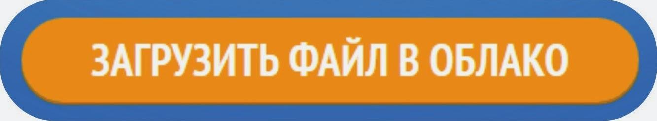 https://cloud.mail.ru/public/801f19a6f6f0/Gesualdo.%20O%20Dolorosa%20Gioia.7z
