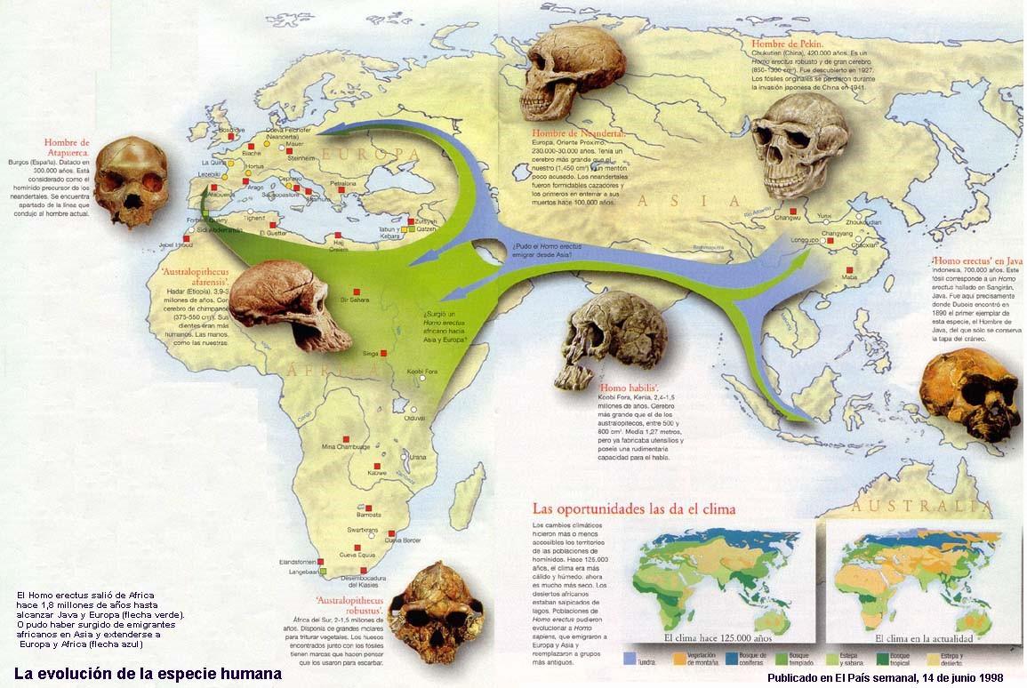 Mapas de frica mapas polticos de frica mapas curiosos de