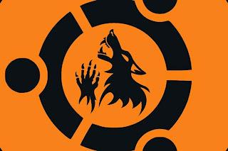 Calendario oficial Ubuntu 15.10 Wily Werewolf