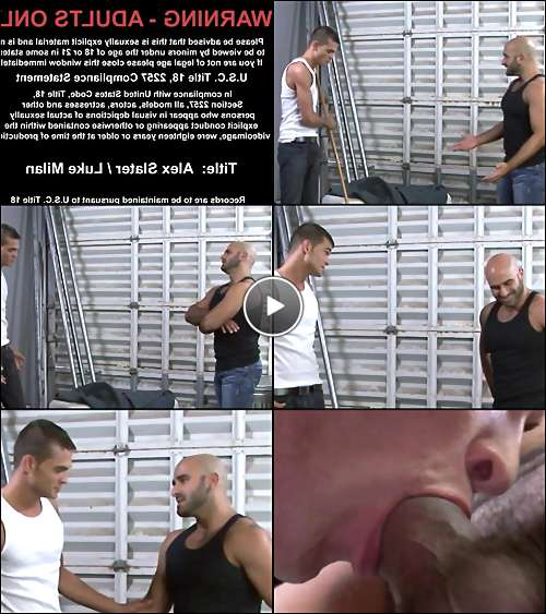 gay hairy free movies video